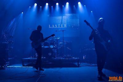Laster