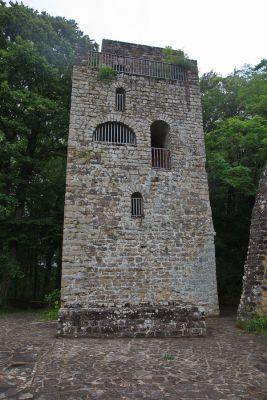 Prümburg