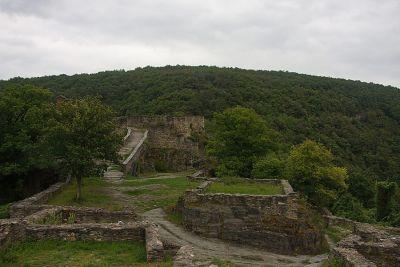 Schmidtburg