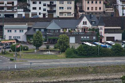 Pension Altenkirch