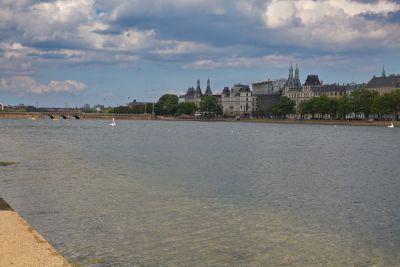 Kopenhagener Seen