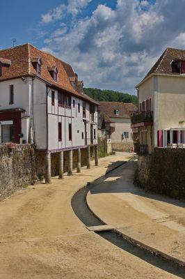 Salies de Béarn